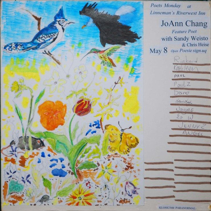 Joanne Chang DSC_0592